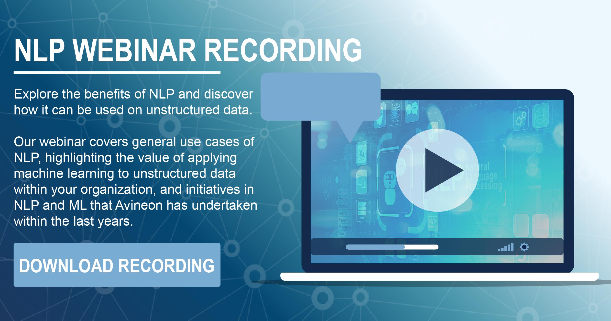 NLP Webinar Recording_Website Visual_Tekengebied 1