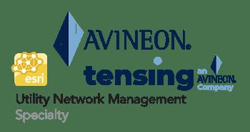 Logo_V2_Tekengebied 1
