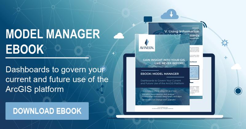 Model Manager Ebook_LR_Tekengebied 1-1