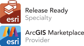 Release Ready_Marketplace