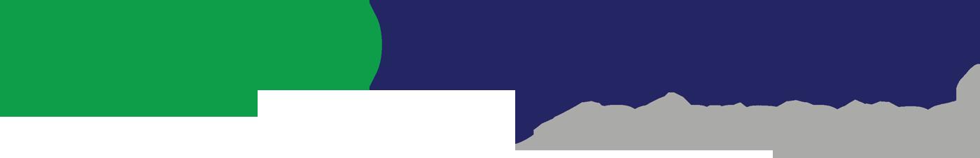 Geonexus-logo