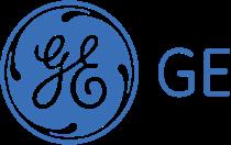 Partner Logo_GE