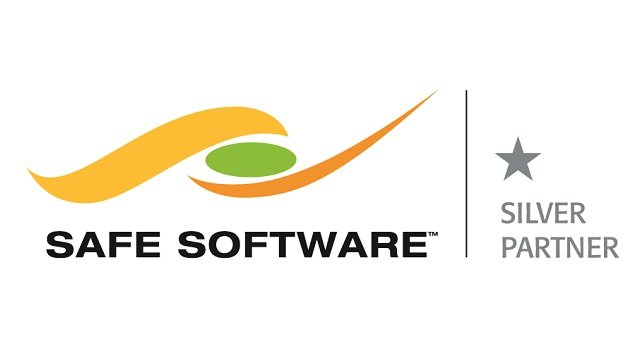 Partner Logo_Safe Software