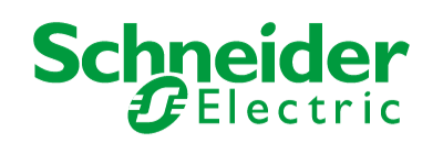 Partner Logo_Schneider Electric