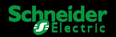 Partner Logo_Schneider Electric