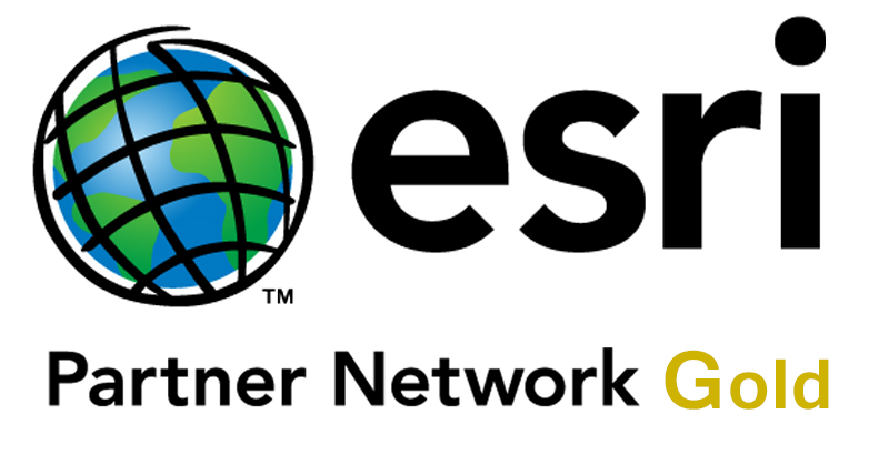 Partner Logo_esri_2