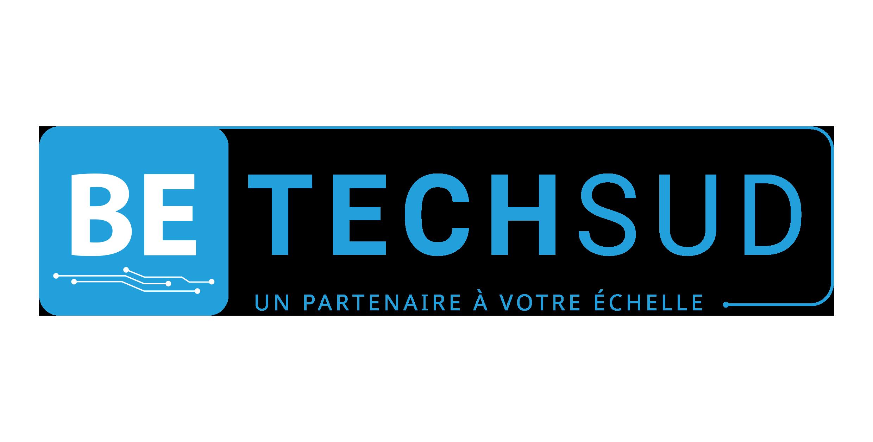 logo-BetechSud