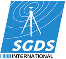 logo-sgds
